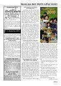 """WICAS - """"Women in Church and Society"""" - Evangelisch-Lutherische ... - Seite 3"""