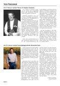 """WICAS - """"Women in Church and Society"""" - Evangelisch-Lutherische ... - Seite 4"""