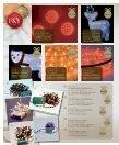 Bricolaje 50 - Utiles - Page 2