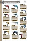herramienta manual - Utiles - Page 2