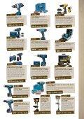 herramienta manual - Utiles - Page 3