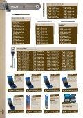herramienta manual - Utiles - Page 4