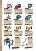 herramienta manual - Utiles - Page 6