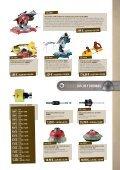 herramienta manual - Utiles - Page 7