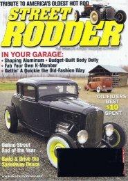 Street Rodder Vol 37 No 4 April 2008.pdf - RodShows.com