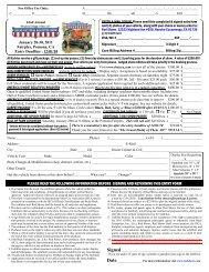 2011 GNRS Vehicle Inside Entry Form-0916.pdf - RodShows.com