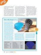 AUTONOMA - Page 2