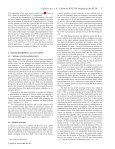 arXiv:0909.2437v1 [astro-ph.CO] 14 Sep 2009 - The Royal ... - Page 5