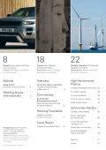 Venice: High-Performance Plastics for the Flood Barrier Venedig ... - Seite 2