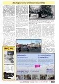 rödelheimer echo: branchenführer - Page 5