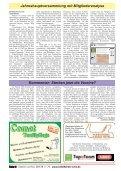 rödelheimer echo: branchenführer - Page 6