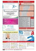 Wahlen 2013 - Rödelheimer Echo - Page 2