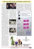 Wahlen 2013 - Rödelheimer Echo - Page 5