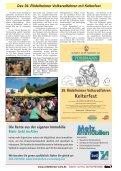 Wahlen 2013 - Rödelheimer Echo - Page 7