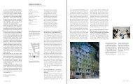 Anklamer Straße 52 - roedig.schop architekten berlin