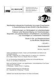 Forschung - Allergien Jugendliche.pdf - Rödler Schule Berlin