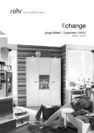 322 change Blanko1.11-12, Layout 1 - Alco Möbel GmbH