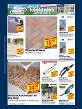 Gartensaison! - Roehrs-baustoffe.de - Seite 2