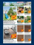 Gartensaison! - Roehrs-baustoffe.de - Seite 3