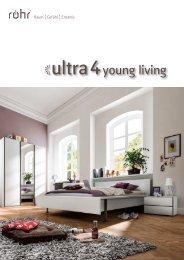 ultra 4 young living 337 ultra4 youngliving einhefter ... - Röhr-Bush