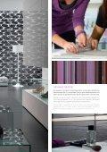 new - Produkte24.com - Seite 7