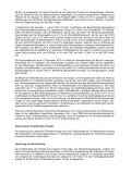 Download - Cropenergies - Page 4