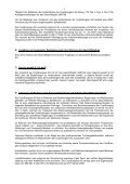 Download - Cropenergies - Page 7