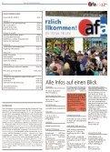 Fenster- und Türen-Wechsel ohne Dreck - afa - Seite 2