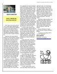 February Volunteer Newsletter 2013 - Evergreen Aviation & Space ... - Page 3