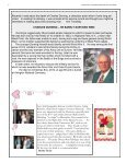 February Volunteer Newsletter 2013 - Evergreen Aviation & Space ... - Page 6