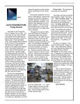 February Volunteer Newsletter 2013 - Evergreen Aviation & Space ... - Page 7