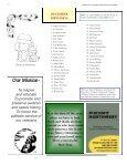 December Volunteer Newsletter 2012 - Evergreen Aviation & Space ... - Page 2