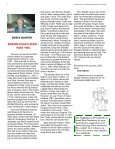 December Volunteer Newsletter 2012 - Evergreen Aviation & Space ... - Page 3