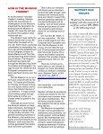 December Volunteer Newsletter 2012 - Evergreen Aviation & Space ... - Page 4