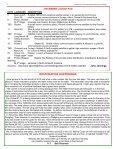 December Volunteer Newsletter 2012 - Evergreen Aviation & Space ... - Page 5