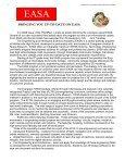 December Volunteer Newsletter 2012 - Evergreen Aviation & Space ... - Page 6