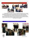 December Volunteer Newsletter 2012 - Evergreen Aviation & Space ... - Page 7