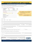 Join Now - Evergreen Aviation & Space Museum - Page 2