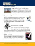 Educational Outreach Program - Evergreen Aviation & Space Museum - Page 5