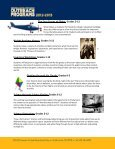 Educational Outreach Program - Evergreen Aviation & Space Museum - Page 6