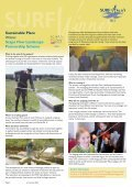 The SURF Awards for Best Practice in Community Regeneration 2012 - Page 4