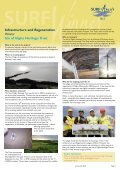 The SURF Awards for Best Practice in Community Regeneration 2012 - Page 5