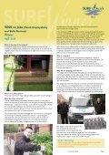 The SURF Awards for Best Practice in Community Regeneration 2012 - Page 7