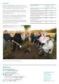 Dovecot & Deysbrook - Riverside - Page 2