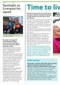in touch SPRInG 2012 - Riverside - Page 4
