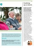 in touch SPRInG 2012 - Riverside - Page 5