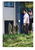 Homelessness within ex-Armed Forces Personnel - Riverside - Page 7