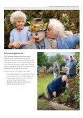 Community Regeneration: Reporting Back 2012 - Riverside - Page 3