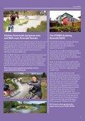 Community Regeneration: Reporting Back 2012 - Riverside - Page 5