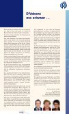 Septembre / Octobre - Roeser - Page 3